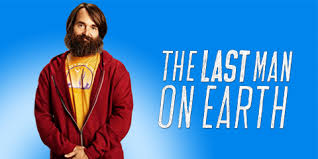 The Last Man On Earth 4.Sezon 6.Bölüm