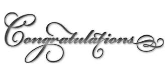Word For Congratulations Pin On Free Cutting Files