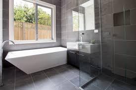 Bathrooma Strachans Tiles On Pinterest Shower Accessories - Tile bathroom design