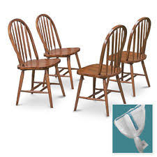Sale Alert Country Dining Chairs DealsCountry Style Chairs
