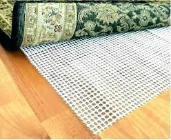 vinyl floor rugs vinyl area rugs floor rug pad for hardwood floors painted vinyl floor rugs