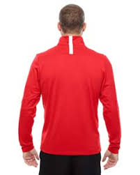 under armour qualifier 1 4 zip. under armour qualifier 1/4 zip -men\u0027s and ladies -1276312/1276355 \u2013 jpc 1 4