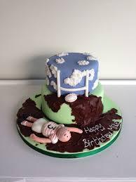 Male Birthday Cakes Bedfordshire Hertfordshire Buckinghamshire