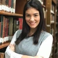 Marina Fink - Co-fundadora - Escola da Norma | LinkedIn