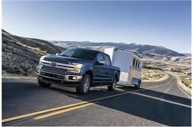 Best Truck Brands for 2018 | U.S. News & World Report