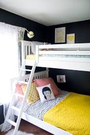 Bedroom Kids Room Shared Bedrooms Awesome Share Small Bedroom