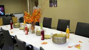 office party decorations. Thanksgiving Office Decorations. Decorating Ideas \\u003e Alfa Img Showing Luncheon ~ 184233_office Party Decorations S
