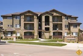 apartment for rent in san marcos california. san marcos apartamentos apartment for rent in california