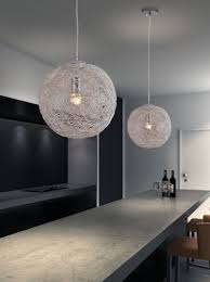 Contemporary lighting pendants Modern Glass Pendant Zuo Modern Contemporary Opulence Aluminum Light Pendants Zuo Modern Contemporary Opulence Aluminum Light Pendants