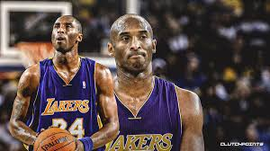 Lakers news: NBA players react to the tragic death of Kobe ...