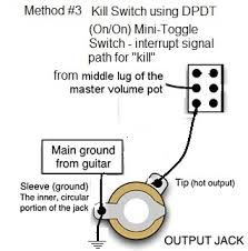 kill switch question squier talk forum kill switch method 3 dpdt signal interrupt jpg