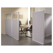 office panels dividers. Simple Office Modular Office Screen Panels Birmingham And Dividers N