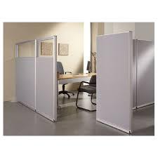 office panels dividers. exellent panels modular office screen panels birmingham inside dividers f
