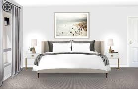 Design My Bedroom Awesome Design