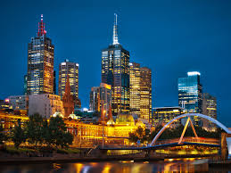 melbourne hd wallpapers 2800x2100