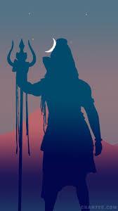 Lord Krishna God Wallpaper Hd Download ...