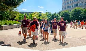 ask the experts virginia tech essay prompt virginia tech essay prompt