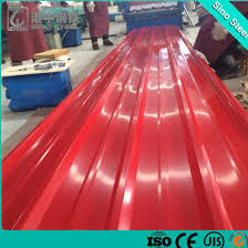 Union Metal Roofing Color Chart Long Span Sgcc Color Galvanized Steel Roofing Sheet Weight Of Gi Sheet