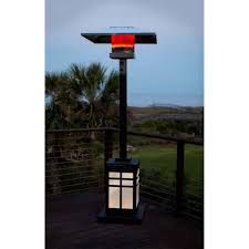 garden treasures patio heater will not stay lit patio outdoor pertaining to natural gas outdoor heater