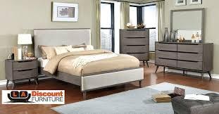 la discount furniture. Contemporary Furniture Drag To Reposition On La Discount Furniture S