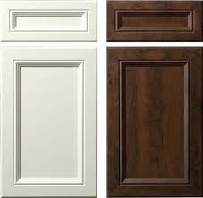 Kitchen Cabinet Refacing Tampa Cabinets Finsihed Cabinets Maple Coffee Raised Kitchen Cabinets
