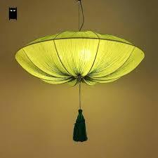 world market pendant light lotus pendant light s lotus pendant light world market world market hanging world market pendant