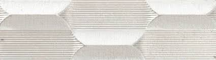 <b>Бордюр</b> Lis. FRAME BLANCO 7x25 <b>azulev</b> купить <b>керамическую</b> ...