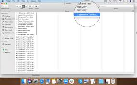 Mac Finder Tips For Using Finder On Mac