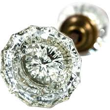 Antique Door Knobs For Sale Glass Knob Modern Throughout Plan 16