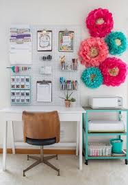 best 25 desk wall organization ideas on desk regarding stylish household wall desk organizer decor