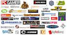 lg televisie mediamarkt van assem breda