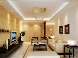 Living Room Led Lighting Interior Led Lighting Gallery Xtend Living Room Led Lighting
