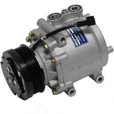 car air conditioning compressor. find car ac compressor replacement instructions and parts. the 10 steps needed to protect air conditioning