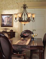 kathy ireland devon chandelier and venezia 12 light 28 wide bronze intended for attractive house kathy ireland chandelier plan
