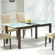 bassett mirror dining table. Kitchen:Rectangle Glass Dining Table Bassett Mirror Dunhill 5 Piece Best Together With Kitchen Amazing E