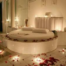 Honeymoon Bedroom Ideas 3