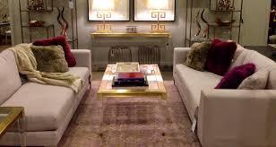 lillian august furniture. Lillian August Furniture F