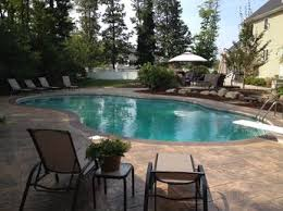 modern concrete patio. Family Owned And Operated, Modern Stamped Concrete Offers High Quality Work, Products, Service For Superior Value Affordable Prices. Patio