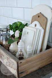 Small Picture Best 20 Rustic kitchen decor ideas on Pinterest Rustic