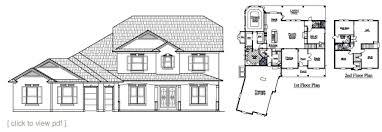 On Your Lot In Lakeland  Adams HomesFlorida Home Builders Floor Plans