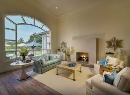 transitional living rooms 15 relaxed transitional living. 15 Elegant Transitional Living Room Designs Youll Love Relaxing In Transitional Living Rooms Relaxed N