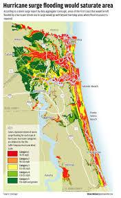 237 Best Florida Living Images On Pinterest In Florida Sunshine
