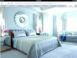 modern vintage bedroom ideas modern vintage glamorous. Vintage Glam Bedroom Ideas Outstanding Cheap For Small Rooms Glamorous Romantic Decorating On Budget Modern O