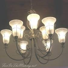 lighting globes glass. Glass Chandelier Globe Replacement Covers For Chandeliers \u2026 Regarding Globes (View 19 Of Lighting