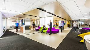 amazing office interior design ideas youtube. office interior design for nec wellington replaces reception with an interactive zone youtube amazing ideas youtube l