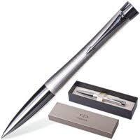 «<b>Шариковая ручка parker s0911450</b>» — Шариковые письменные ...