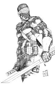 Small Picture The 25 best Snake eyes ideas on Pinterest Snake Gi joe and