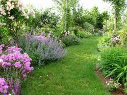 Small Picture Garden Design Virtual Interesting Garden Design Virtual Popular