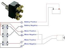 double pole switch wiring diagram terrafin info double pole switch wiring diagram 3 pole toggle switch wiring diagram trusted wiring diagrams 3 way