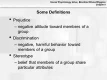 social psychology essay sample abraham lincoln writing paper social psychology essay sample